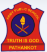 Teaching / ADM Staff Jobs in Pathankot - Army Public School Pathankot