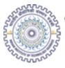 Project Associate Mechanical Engg. Jobs in Roorkee - IIT Roorkee