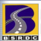 Office Executive/Stenographer Jobs in Patna - Bihar State Road Development Corporation Ltd