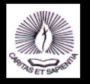 Teacher Chemistry Jobs in Panaji - Diocesan Society of Education