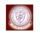 Project Fellow Physics Jobs in Banaras - IIT-BHU