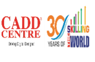 CADD TRAINER Jobs in Mumbai - CADDCENTRE