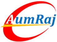 Senior Embedded Hardware Engineer Jobs in Ahmedabad - AumRaj Design Systems Pvt Ltd