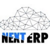 Dot Net Programmer Jobs in Chennai - LakhShow ERP Software Private Limited