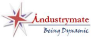 Sales Executive Jobs in Bhubaneswar,Cuttack - Automobile Industry