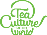 Sales Executive Jobs in Mumbai,Navi Mumbai - Tea Culture of the world Pvt Ltd