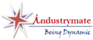 Business Development Executive Jobs in Bhubaneswar - Industrymate corporate solutions