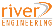 Web Developers Jobs in Mysore - River Engineering