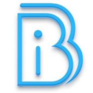 PHP Developer Jobs in Ahmedabad - Binary Bakers IT Solutions