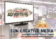 Marketing Executive Jobs in Arrah,Bhagalpur,Biharsharif - SUN CREATIVE MEDIA ADVERTISING SOLUTIONS
