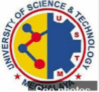 Ph.D. Programmes Jobs in Guwahati - University of Science and Technology - Meghalaya