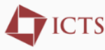 Project Research Assistant Chemical Jobs in Bangalore - ICTS - TIFR