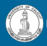 Assistant Professors Arabic Jobs in Kozhikode - University of Calicut