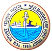 Asst. Traffic Manager Jobs in Mangalore - New Mangalore Port Trust