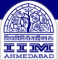Research Associate Statistics Jobs in Ahmedabad - IIM Ahmedabad