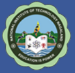 Ph.D. Programme Jobs in Dimapur - NIT Nagaland