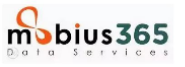 Tele Researcher - Voice Process Jobs in Coimbatore - Mobius365 data services private limited