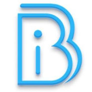 Android Developer Jobs in Ahmedabad - Binary Bakers IT Solutions