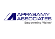 Purchase Executive Jobs in Chennai - Appasamy Associates