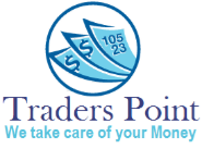 Finance executive Jobs in Indore - Traders Point Financial Services