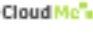 Call Centre Executive Jobs in Kochi - CloudMe Software Soluton