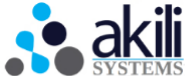 Software Developer Jobs in Noida - Akili Systems Private Limited