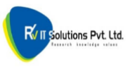 Marketing Executive Jobs in Arrah,Bhagalpur,Biharsharif - RKV IT Solutions Pvt. Ltd.