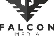 Web Developer Jobs in Navi Mumbai - Falcon Media