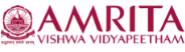 Junior Research Fellow Jobs in Coimbatore - Amrita Vishwa Vidyapeetham