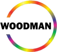 Customer Relationship Manager Jobs in Delhi - RDM Trading Co Woodman