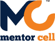 Education counsellor Jobs in Noida - MentorCell