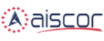 Graphic Designer Jobs in Pune - AISCOR Private Limited