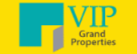 Business Development Manager Jobs in Coimbatore,Hosur,Salem - VIP GRAND PROPERTIES INDIA PRIVATE LIMITED