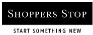 Retail Sales Jobs in Hyderabad - Shoppers Stop