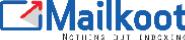 Business development Executive Jobs in Delhi,Bangalore - Mailkoot Communication pvt ltd