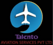 Cabin Crew Jobs in Across India - Talento Aviation Services