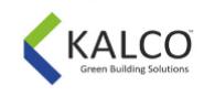Senior Sales Executive Jobs in Delhi,Faridabad,Gurgaon - Kalco Alu System Pvt. Ltd.