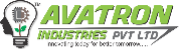 Embedded Engineer Jobs in Pune - Avatron Industries Pvt. Ltd.
