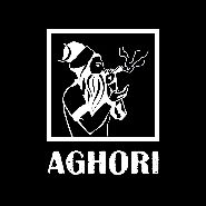 Graphic Design Intern Jobs in Navi Mumbai - Aghori Media House Pvt Ltd