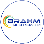 Marketing Executive Jobs in Bathinda,Chandigarh (Punjab),Jalandhar - Brahm Multi Services