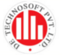 Sales Coordinator Jobs in Delhi - DE TECHNOSOFT PRIVATE LIMITED