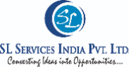 Front Office Executive Jobs in Gurgaon - SL SERVICES INDIA PVT. LTD.