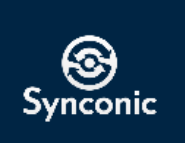 Java developer Jobs in Ahmedabad,Gandhinagar - Synconic Solutions and Services Pvt Ltd