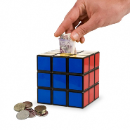 Finance executive Jobs in Pune - Rubiks Fincorp