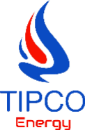 sales and marketing engineer Jobs in Hyderabad - Tipco Energy Devices pvt.ltd