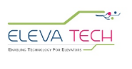Electrical and Electronics Engineer Jobs in Pune - Elevatech LLP