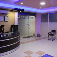 Computer operator Jobs in Dehradun - Doon Services
