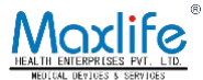 Delivery Boy Jobs in Bangalore - Maxlife Health Enterprises Private Limited
