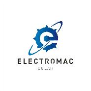 Field Sales Executive Jobs in Chandigarh,Chandigarh (Haryana),Panchkula - Electromac Solar Systems Pvt. Ltd.