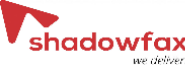 delivery boys Jobs in Bangalore - Shadow fax
